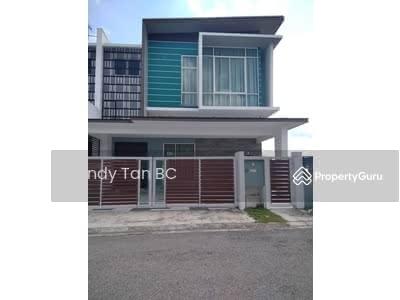 For Sale - Taman Seri Austin, Austin Duta, Adda Height, Bandar Dato Onn, Setia Indah