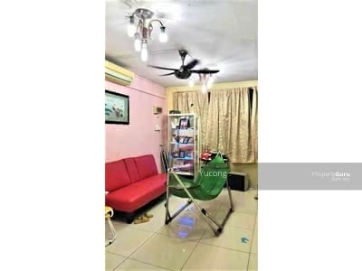For Sale - Johor Jaya Johor Jaya Johor Jaya Johor Jaya Johor Jaya Johor Jaya