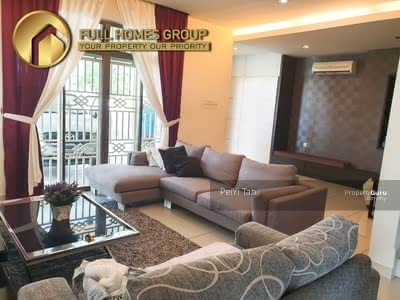 For Sale - Bandar Dato Onn