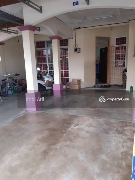 Taman Tunku Maheran, Jitra Kedah #165173114
