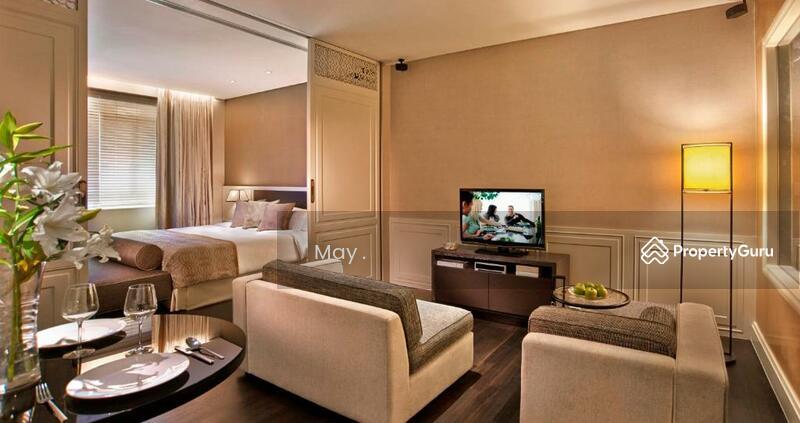 Luxury High Class Condo【ONLY 200K】Near UNi&Mall #165175508