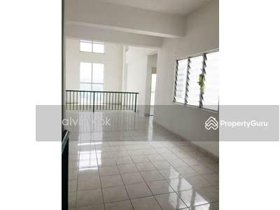 For Sale - Casa Villa Condominium