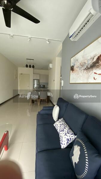 Southbank Residence #165180530
