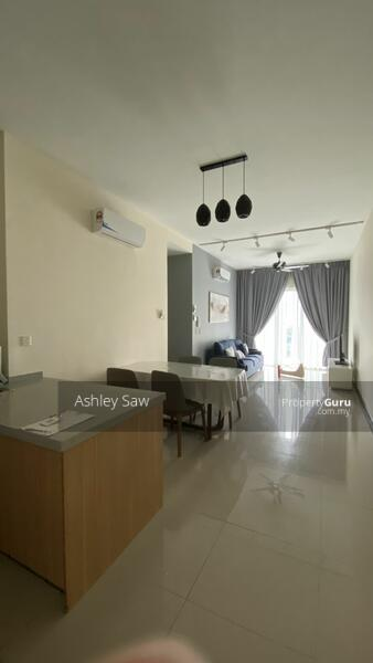 Southbank Residence #165180532