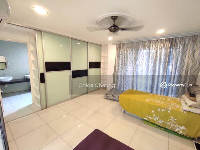 Fadasons Villa #165185606