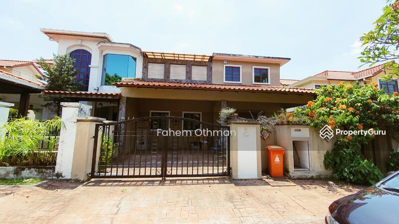[Renovated] 2 Storey Semi D, Ara Vista, Ara Damansara. #165198316