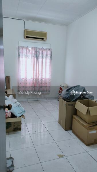 Pengkalan double storey house #165214446