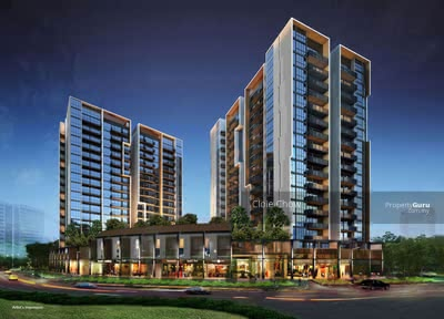 For Sale - FMCO EXTEND REBATE FOR 280SF KLCC SOHO UNIT , JUST NEED RM300 BOOKING FEE TO PURCHASE