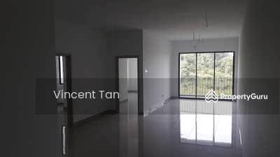 For Sale - mutiara tropicana townhouse