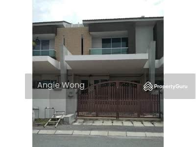 For Sale - Taman Klebang Mutiara