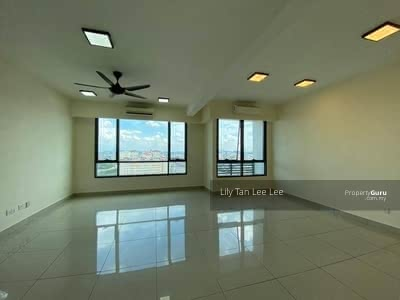 For Sale - Flexis @ One South