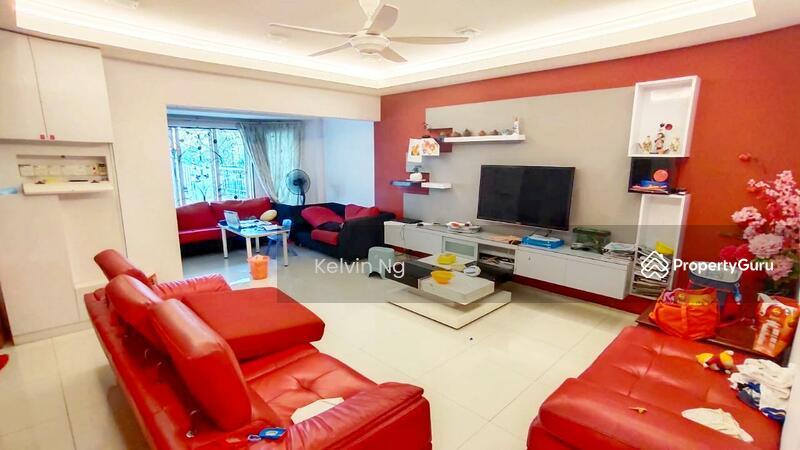 Mutiara Damansara #165264558