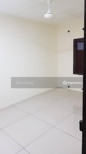 Petaling Jaya #165264726