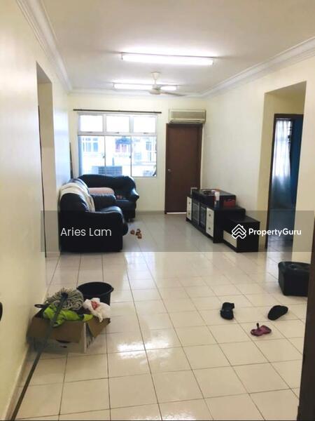 Villa Krystal @ Bandar Selesa Jaya #165272990