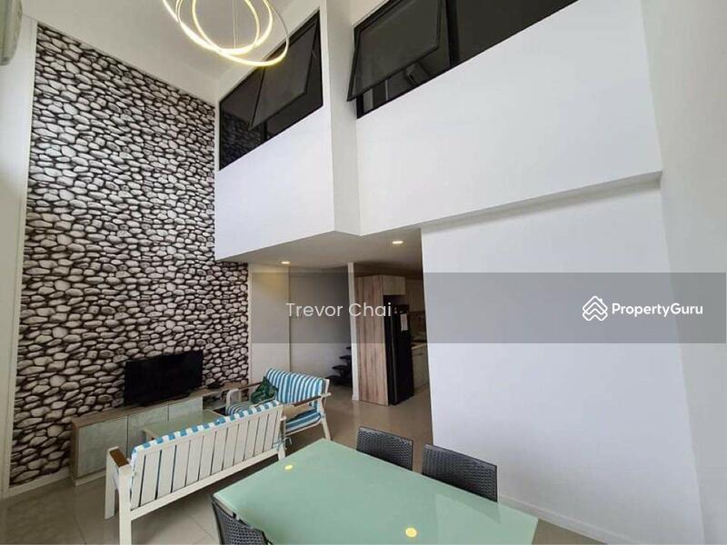 D' Latour @ DK City Bandar Sunway #165274922