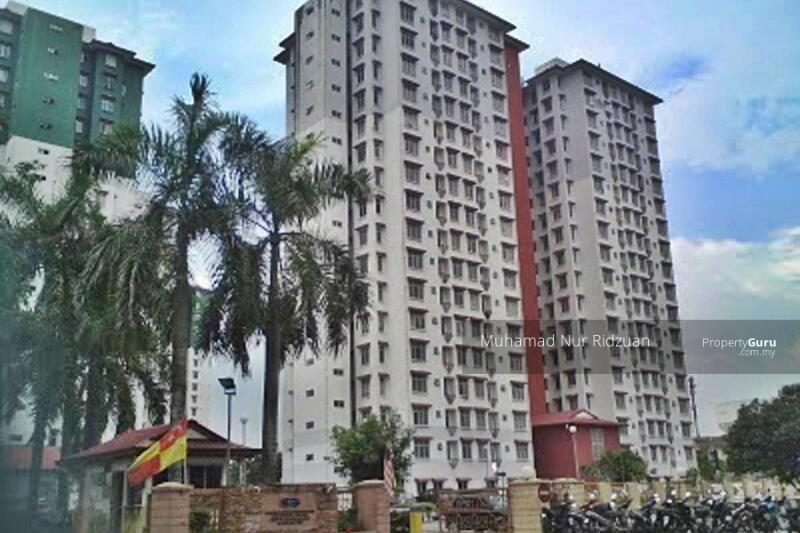 PANGSAPURI ILHAM TTDI JAYA, #165275068