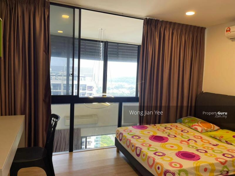 D' Latour @ DK City Bandar Sunway #165275390