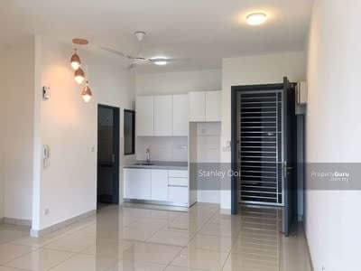 For Rent - The Link 2 Residences