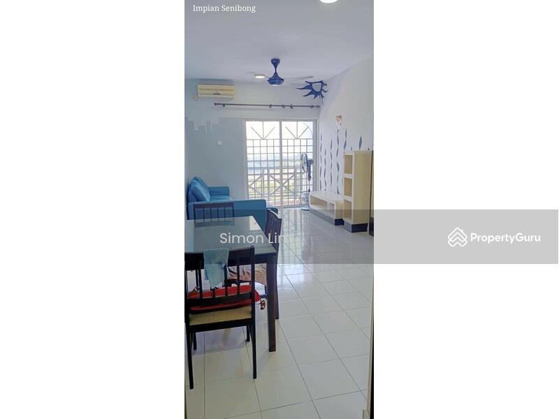 Bandar Permas Jaya, Johor Bahru #165314870