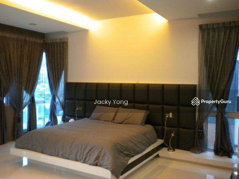 【MCO HIGH PROMOTION 40%】Super Big House 38x75 Extraland 25Feet Shah Alam!!! #165368332