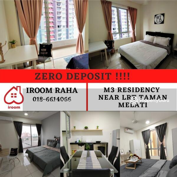 M3 Residency #165378884