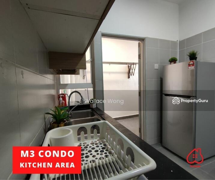 M3 Residency #165378896