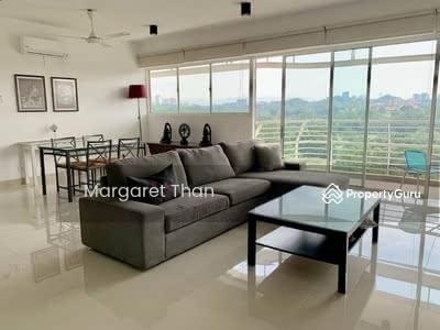 For Sale - The Plaza Condominium