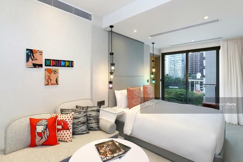 Luxury High Class Condo【ONLY 250K】Beside Xiamen&Mall #165415998