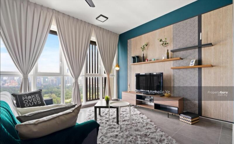 [Limited Unit] Save Upto 80k Free Furnish Ready Tenants Easy Rent Free Furnished #166503828
