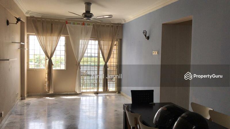 Jade Tower, Ampang #165469724