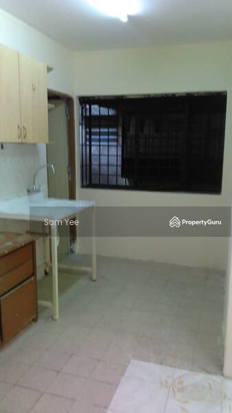 Apartment Lestari (Damansara Damai) #165477326