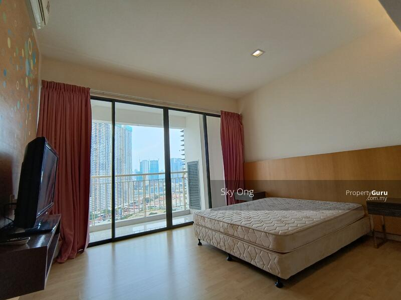 Pertama Residency #168673908