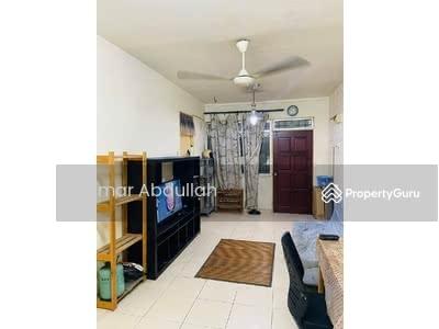 For Rent - Mentari Court, Bandar Sunway, Petaling Jaya