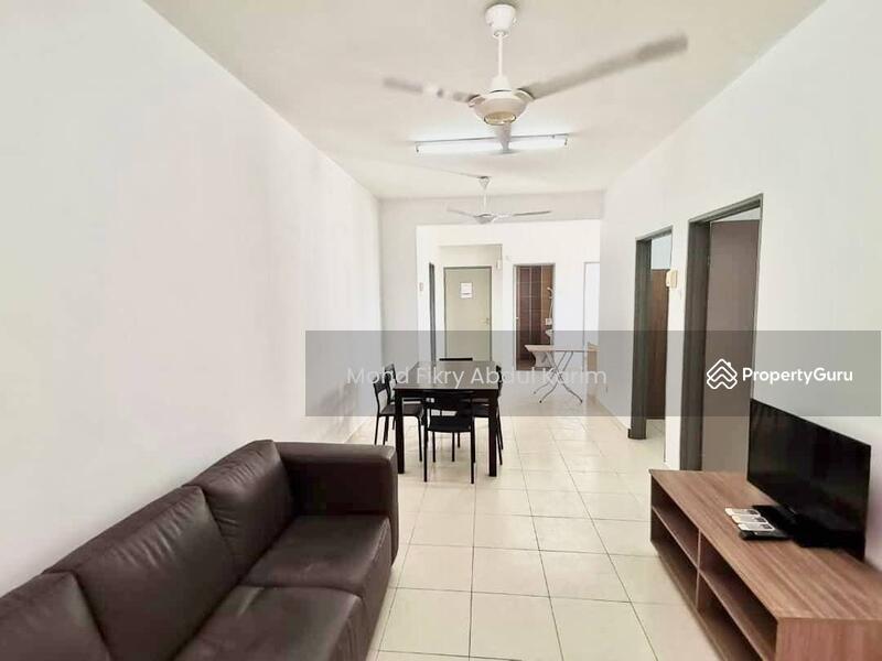 Mutiara Residences @ Serdang #165502496