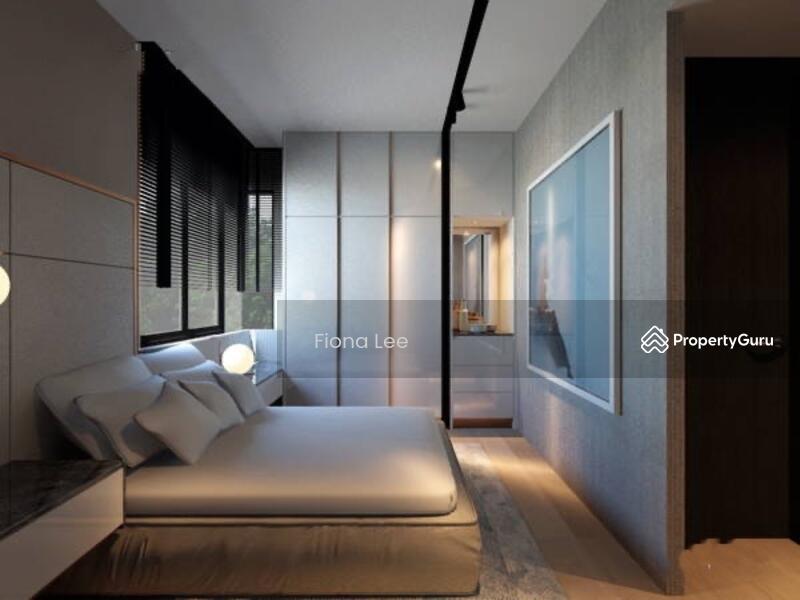 Mont Kiara 2 Below Market 30% Pure Residential KTM & MRT KL Sentral Kepong Petaling Jaya Damansara #165505210