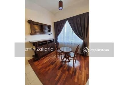 For Rent - Surian Residence Damansara Perdana