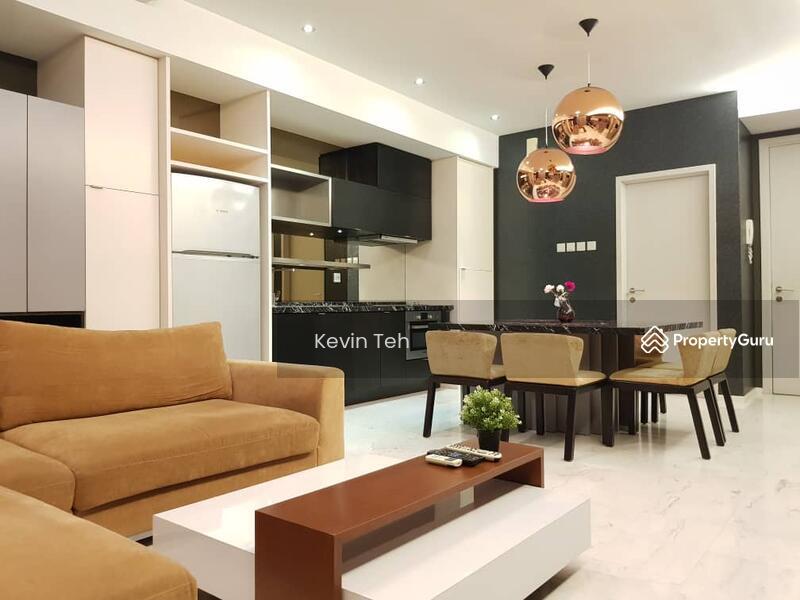 Verve Suites @ Mont Kiara #165534282