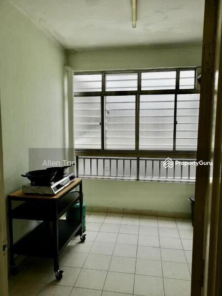 Sunway SuriaMas Condominium #165599638