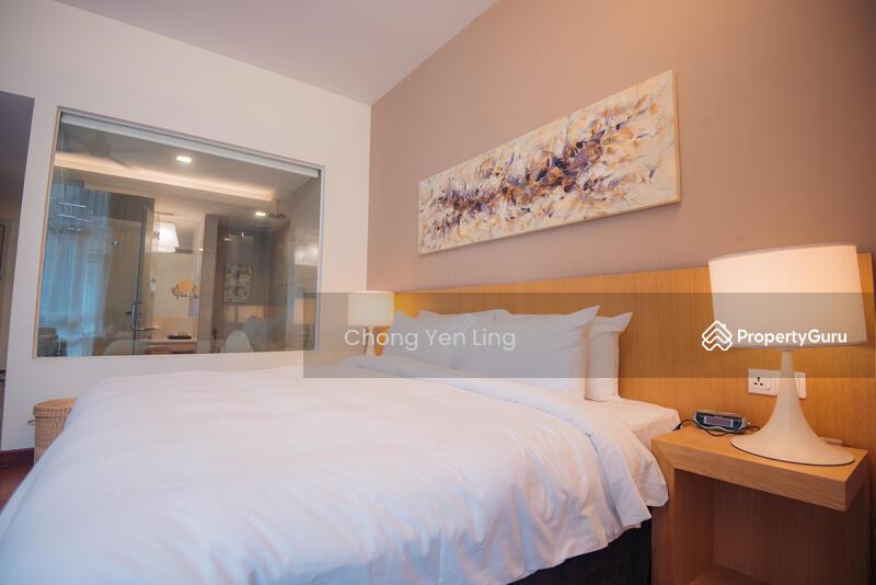 Cormar Suite #165620388