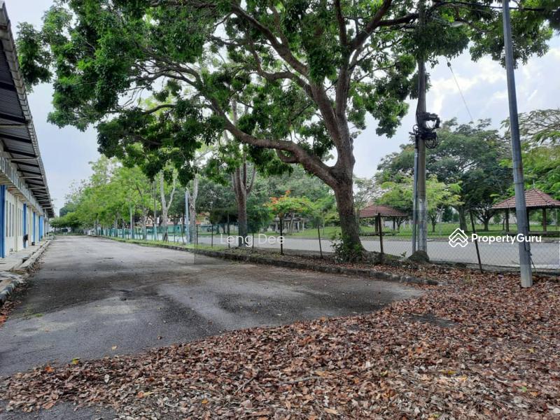 Ayer Keroh, Melaka #165620946