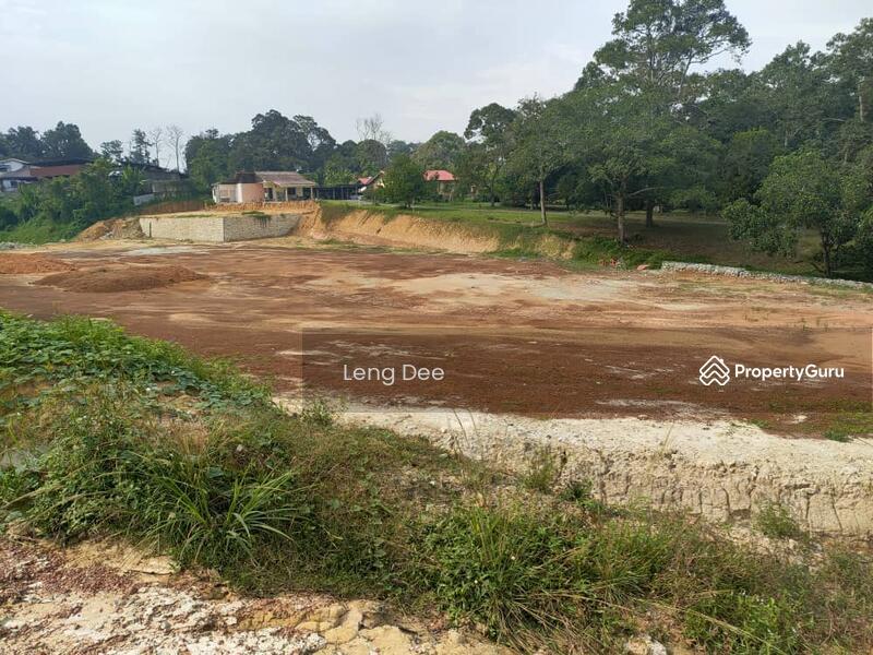Mukim Ayer Panas Tehel , Jasin Melaka #165622486