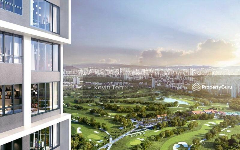 Agile Bukit Bintang #165627438