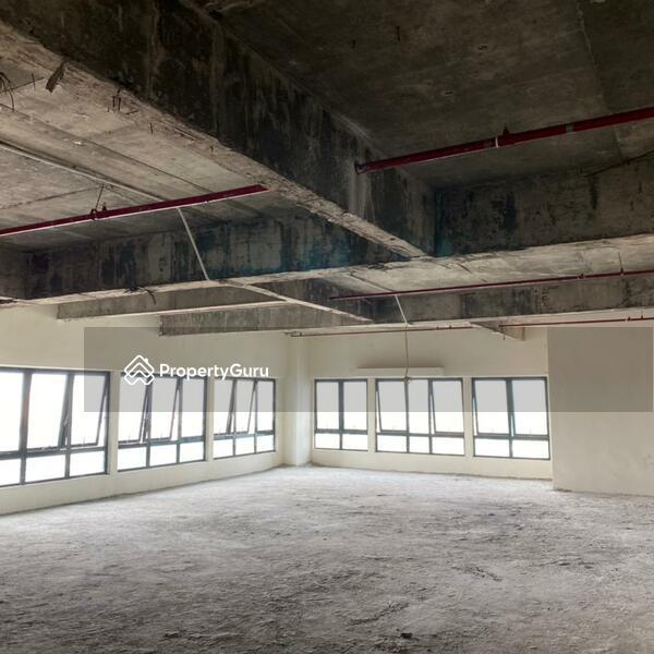Centro Mall Klang #165633362