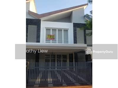 For Rent - Temasya Suria
