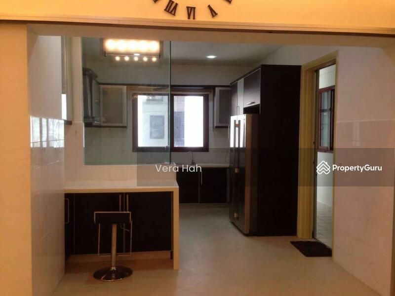 Surian Condominium #165676944