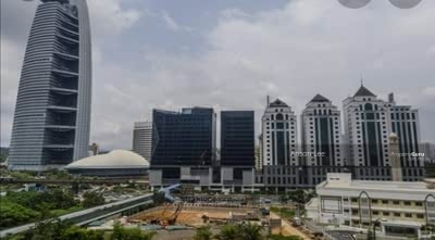 For Sale - Bangsar Trade Centre