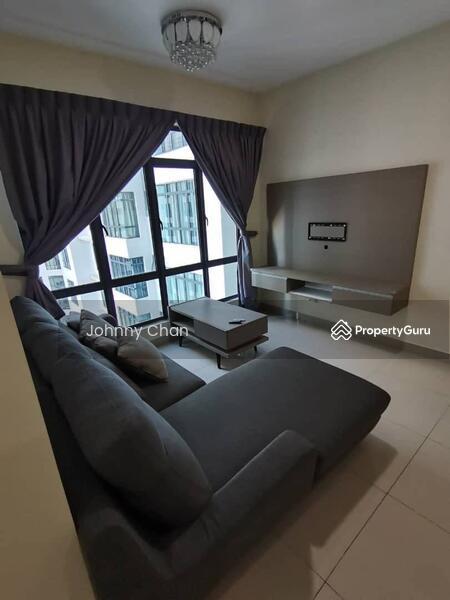 ARC @ Austin Hills Johor Bahru #165714258