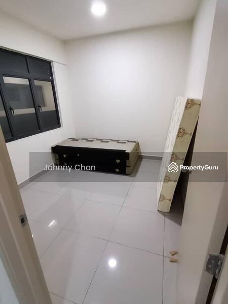ARC @ Austin Hills Johor Bahru #165714260