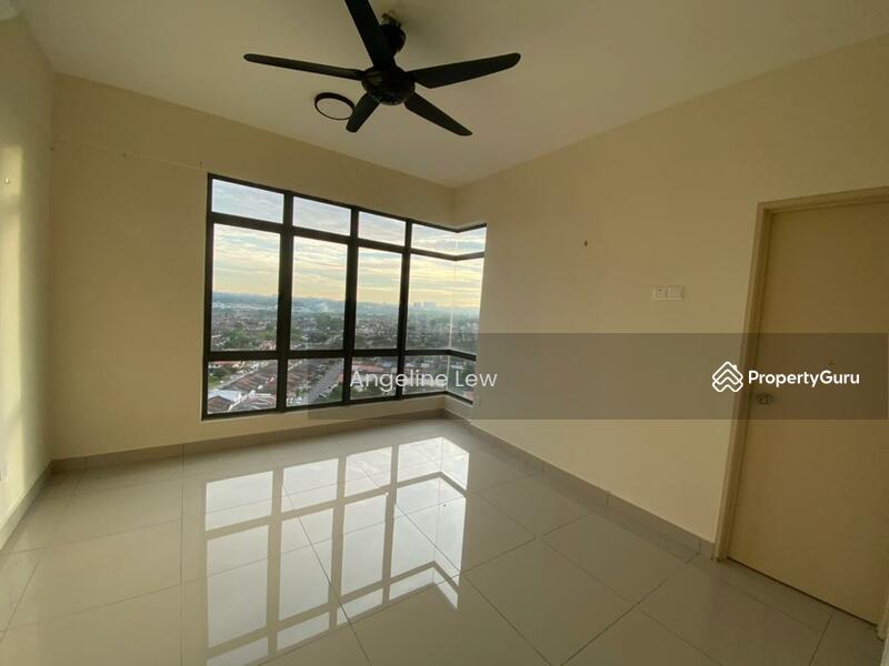 ARC @ Austin Hills Johor Bahru #165737468