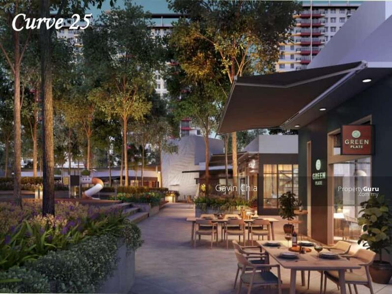 Bukit Bantayan Residence #165770976